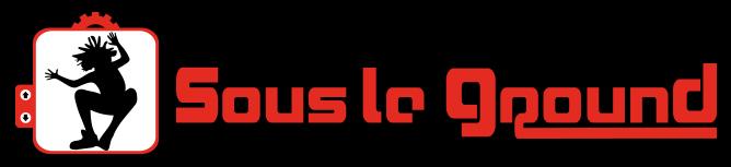 sousleground-logo