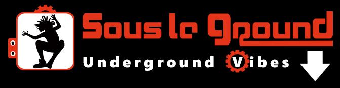 sousleground-logo2