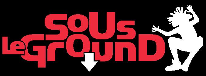 LOGO ICOSITE 20 2019
